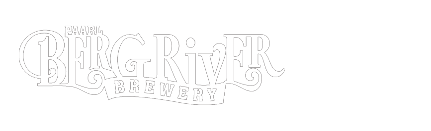 Berg River Brewery